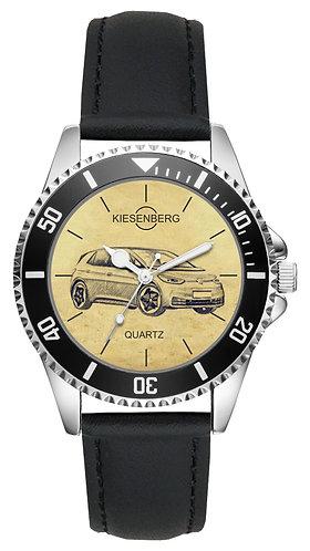 Für VW ID.3 Fan Armbanduhr L-5496