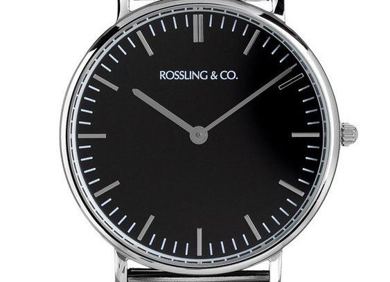 ROSSLING Classic 36 mm