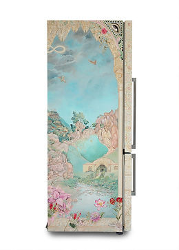 fridge-12.jpg
