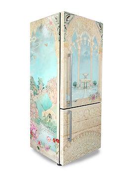 fridge-03.jpg