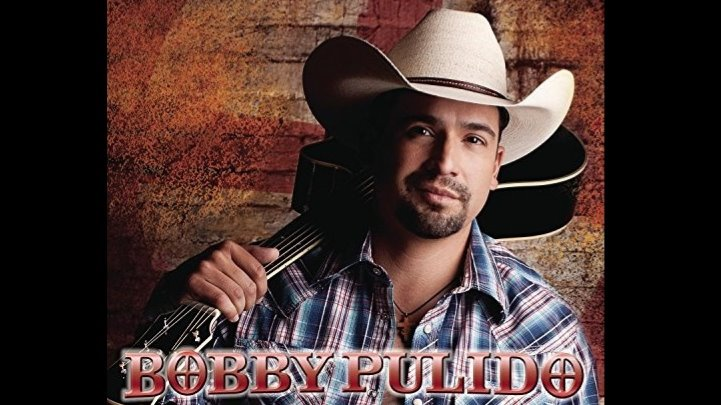 Bobby Pulido_edited