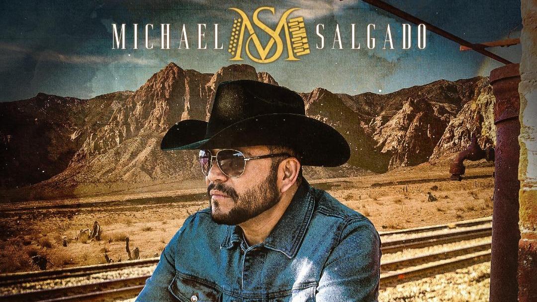 Michael Salgado