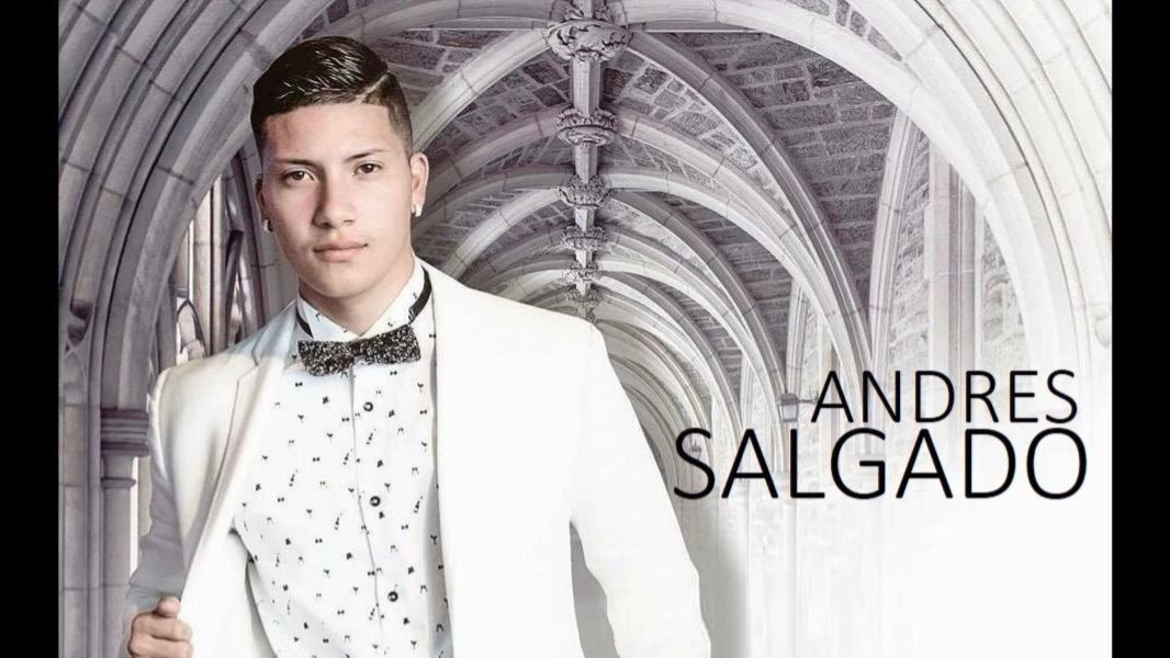 Andres Salgado_edited_edited