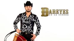 dareyes with logo_edited