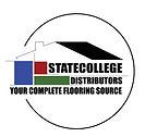 Your Complete Flooring Source