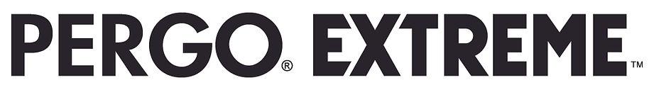 Pergo Extreme Logo_H_BLACK@2x-100.jpg