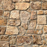Natural-Stone-Veneers-Centurion-Stone-Of