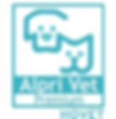 Alpri-Vet-Premium-Logo-HOVET1-185x189.jp