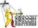 GGB Logo.jpg