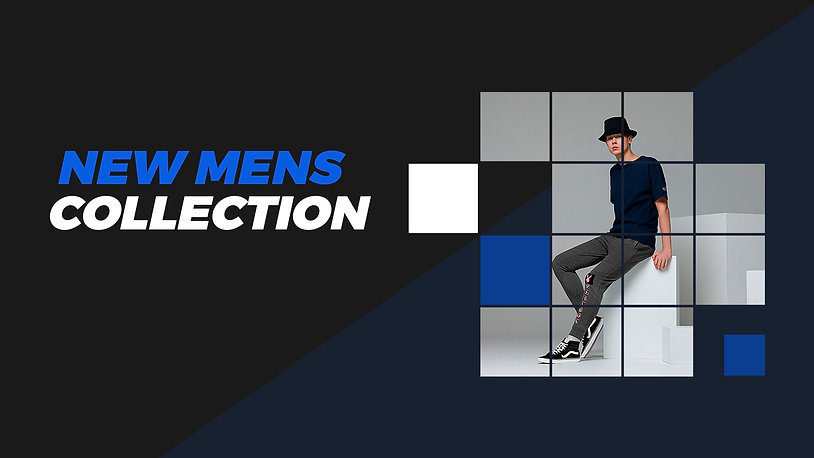 BANNER-MENS-COLLECTION.jpg