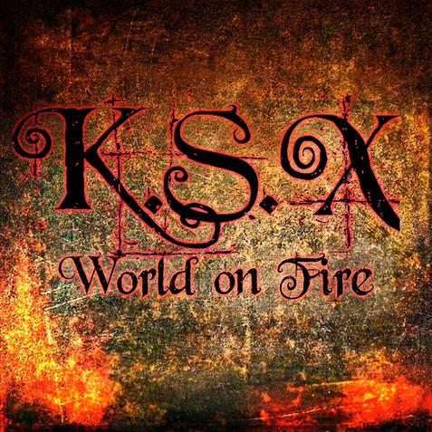 K.S.X 2021 New Single Release!