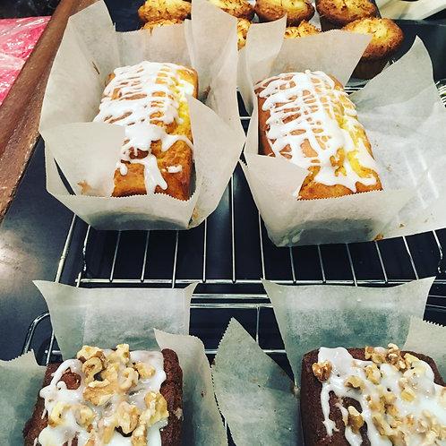 ≪10/27 火曜日 発送予定分≫マフィンとケーキの組み合わせの複製