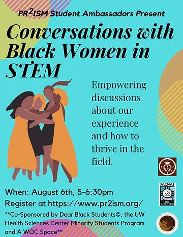 Black Women in STEM 2.png