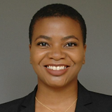 Naomi Nkinsi.png
