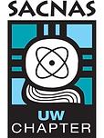 UW_SACNAS_banner.png