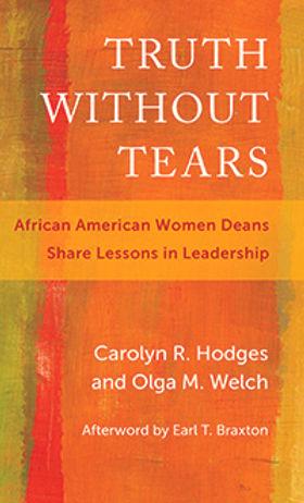 Hodges-Welch-Truth-web.jpg