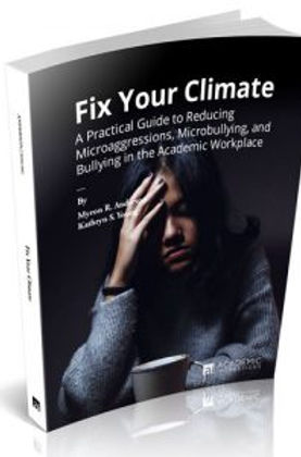 climate-book-graphic-300x300.jpg