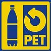PET.png