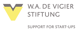 wa-de-vigier-stiftung-logo.png