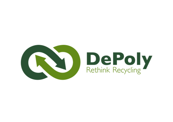 DEPOLY_LOGO.png