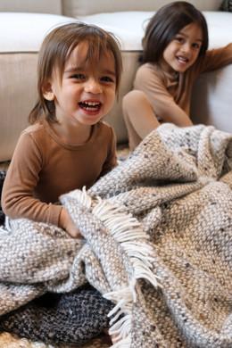 FOI_Winter20_Blankets - 12.jpg