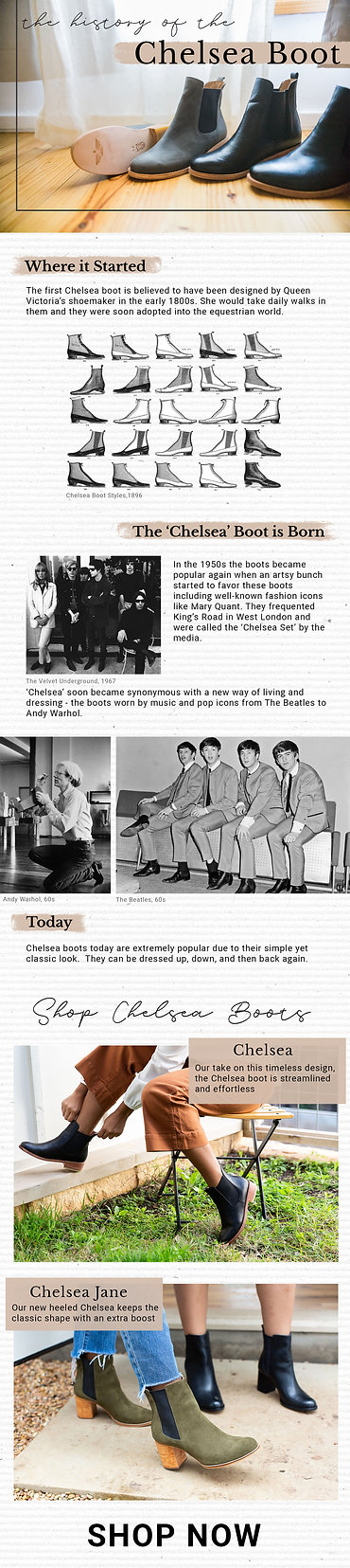 Chelsea history copy.jpg
