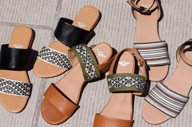 Textile Sandals - 5.jpg