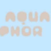aquaphor 2.png