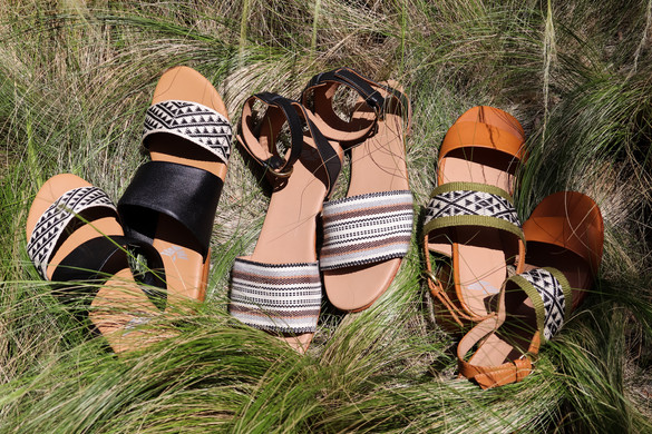 Textile Sandals - 1 (1).jpg