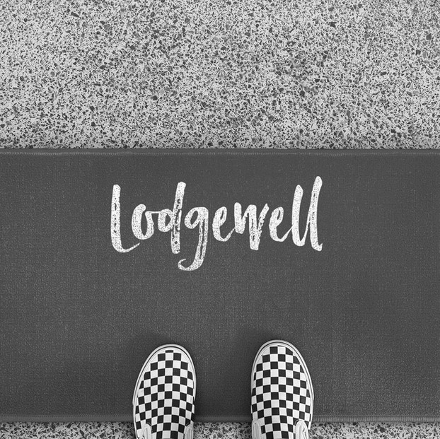 LODGEWELL