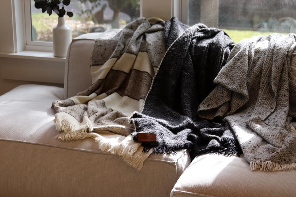 FOI_Winter20_Blankets - 1.jpg