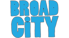 broad-city_ldl-.png