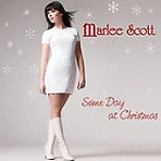 marlee-scott-119033-some-day-at-christmas-single