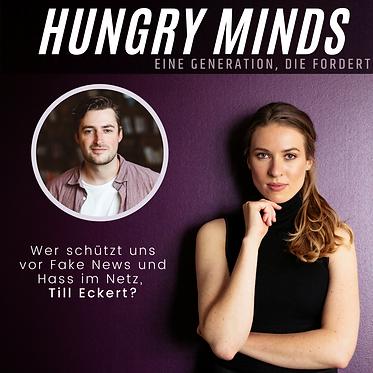 Till-Eckert-Hungry-Minds.png