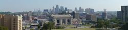 Kansas_City_Skyline