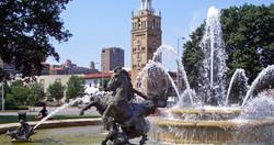 KC Fountain_edited