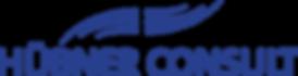 2001_HUEBNER-logo-rgb.png