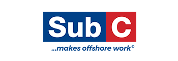 Subc.png
