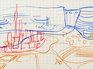 Danitech_citySketch.jpg