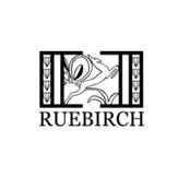 ruebirch.jpg