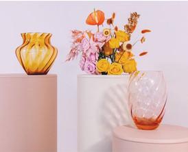 Kontra Flower Design