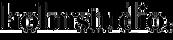 logo_holm.png