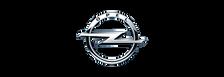 Opel.png