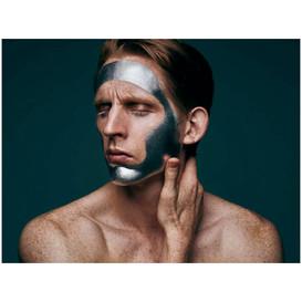 Makeup Artist: Ida Thøt Photographer: Tonny Nathan Foto @tonnynathanfoto