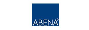 Abena.png