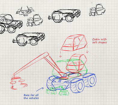 Danitech_CaseVehicleSketch.jpg