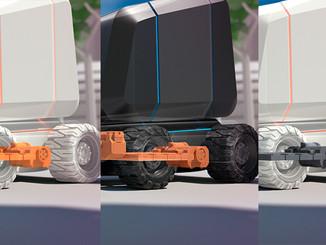 Danitech_vehicleColors.jpg