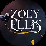 Zoey Ellis Logo v2 circular.png