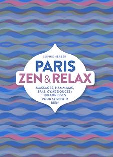 Couv zen et relax.PNG