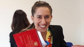 La libertà non ha prezzo: Silvia Romano